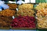 Market Provence France