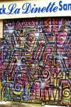 Graffiti Europe