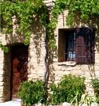 Stone House France