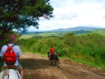 Costa Rica Guanacoste