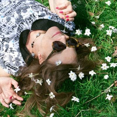 Pam Flowers
